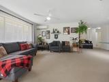 3/30 Pioneer Street Zillmere, QLD 4034