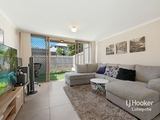 3/34 Lowerson Street Lutwyche, QLD 4030