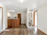 6 Vulcan Avenue Modbury Heights, SA 5092