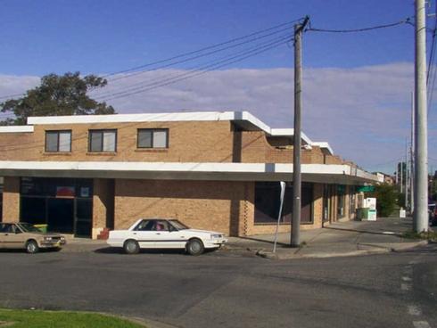 3/61 Howarth Street Wyong, NSW 2259