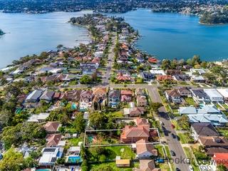 5 Birdwood Street Sylvania , NSW, 2224