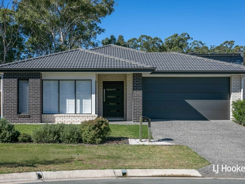 13 Glenhaven Close Redland Bay, QLD 4165