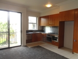 B20/1 Buchanan Street Balmain, NSW 2041