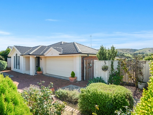 18 Springbett Drive, Hayborough, SA 5211