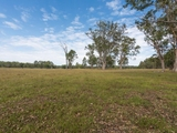 7019 Pacific Highway Glenugie, NSW 2460