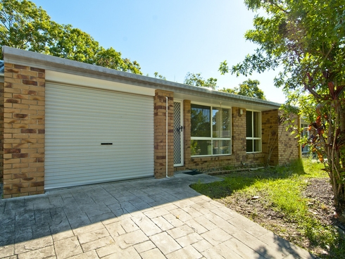 19/19-29 Michigan Drive Oxenford, QLD 4210