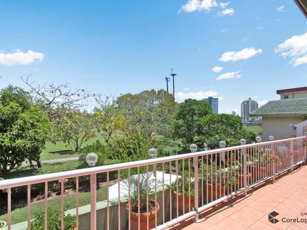6/29 Dixon Street Coolangatta, QLD 4225