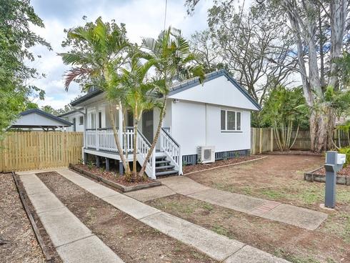 6 Light Street Leichhardt, QLD 4305