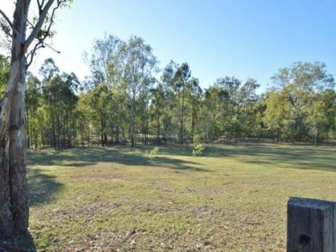 130 Thallon Rd Kensington Grove, QLD 4341