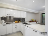 70/100 Morala Avenue Runaway Bay, QLD 4216