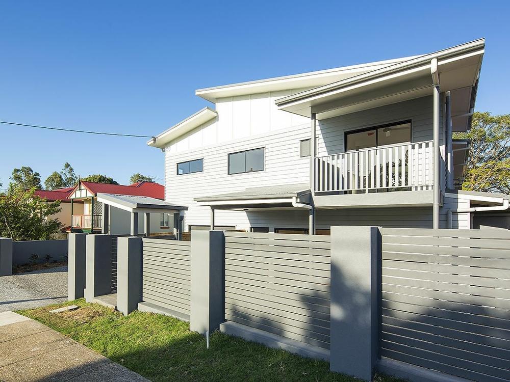 2/12 Koala Road Moorooka, QLD 4105