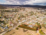 50 Tweed Road Lithgow, NSW 2790