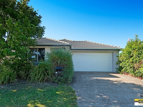 17 Denham Crescent North Lakes, QLD 4509