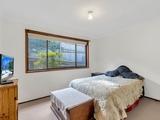 2/28 Martin Street Nerang, QLD 4211
