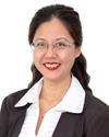 Mandy Fitzsimon