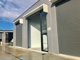 25/40 Counihan Road Seventeen Mile Rocks, QLD 4073