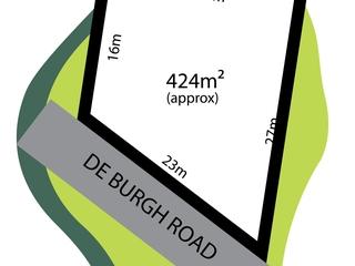 12B- Lot 12 De Burgh Road Drysdale , VIC, 3222